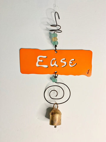 EASE Affirmation Chime