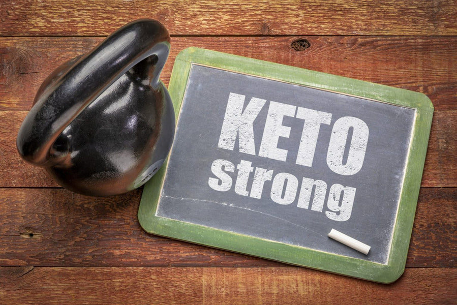 Exercise and Keto: How to Exercise On the Keto Diet
