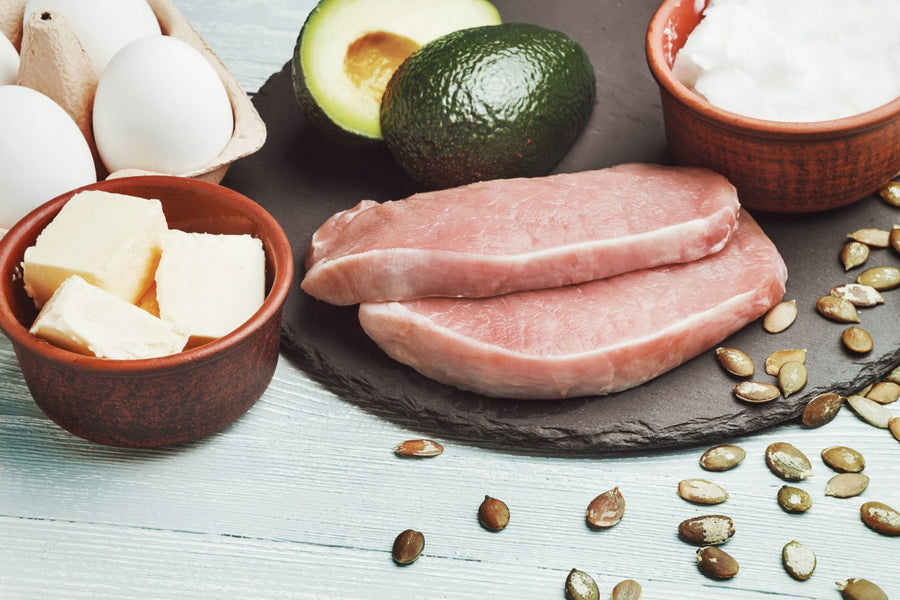 What is Ketosis?: The Top Signs Your Body is in Ketosis