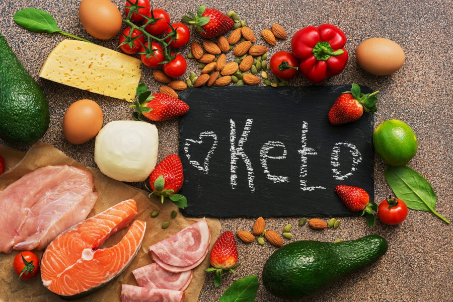 Dieting Do's and Don'ts: The Top Keto Mistakes to Avoid