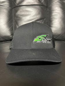 Scott Brothers Racing Hat