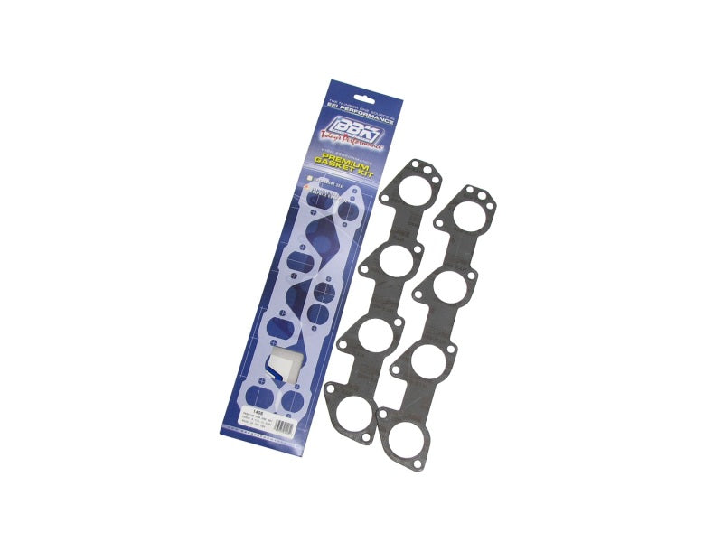 BBK Dodge Hemi 5.7 6.1 Exhaust Header Gasket Set