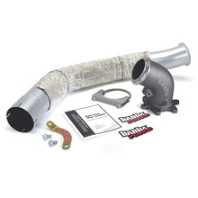 Load image into Gallery viewer, Banks Power 99.5-03 Ford 7.3L F250-350 Power Elbow Kit