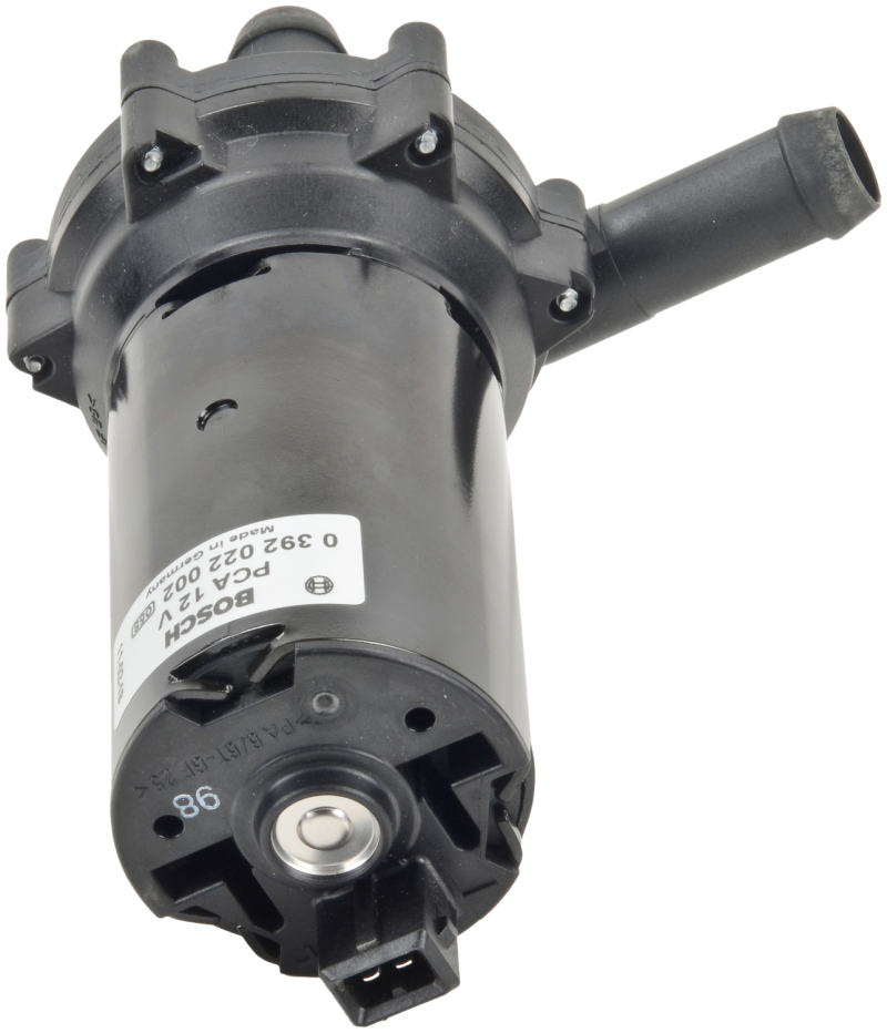 Bosch Electric Water Pump *Special Order*