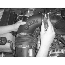 Load image into Gallery viewer, Banks Power 06-07 Chevy 6.6L LLY/LBZ Ram-Air Intake System
