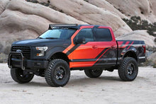 Load image into Gallery viewer, Fabtech 15-18 Ford F150 4WD 6in Basic System w/Stealth Shocks