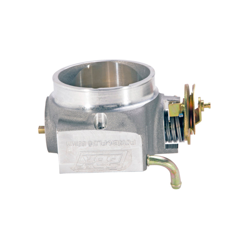 BBK 98-03 Camaro Firebird GTO LS1 80mm Throttle Body BBK Power Plus