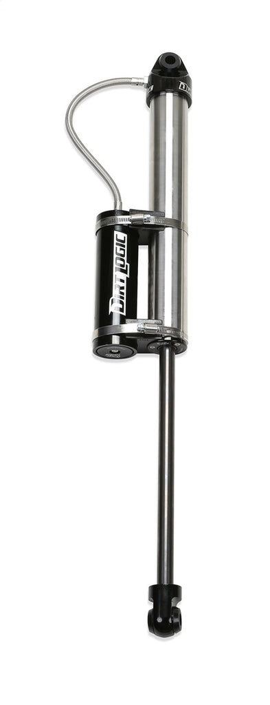Fabtech 13-18 Ram 3500 4WD w/Factory Radius Arms Rear Dirt Logic 2.25 N/R Shock Absorber