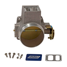 Load image into Gallery viewer, BBK Hemi 5.7 6.1 6.4 85mm Throttle Body (Hemi Swap Conversion) BBK Power Plus Series