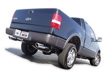 Load image into Gallery viewer, Borla 05-08 Ford F-150 66in/78in Bed 4dr SS Catback Exhaust