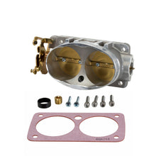 Load image into Gallery viewer, BBK 96-01 Mustang Cobra 4.6 4V Twin 62mm Throttle Body BBK Power Plus Series