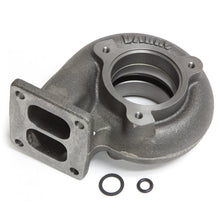 Load image into Gallery viewer, Banks Power 94-97 Ford 7.3L Turbine Housing Kit