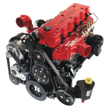 Load image into Gallery viewer, Banks Power 03-07 Dodge 5.9L Big Hoss Intake Manifold Syst