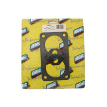 Load image into Gallery viewer, BBK 87-03 Ford F Series Truck Twin 61mm Throttle Body Gasket Kit