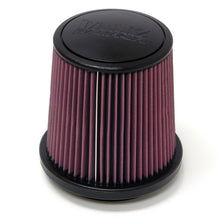 Load image into Gallery viewer, Banks Power 14-15 Chevy/GMC Diesel/Gas Ram Air System Air Filter Element
