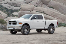 Load image into Gallery viewer, Fabtech 09-11 Ram 1500 4WD 6in Perf. System w/DL 2.5 Resi Coilovers & Rear DL Shocks