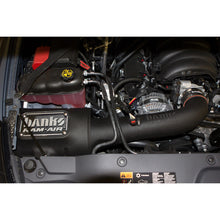 Load image into Gallery viewer, Banks Power 14-15 Chev/GMC 6.2L 1500 Ram-Air Intake System