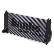 Load image into Gallery viewer, Banks Power 06-10 Chevy 6.6L (All) Techni-Cooler System