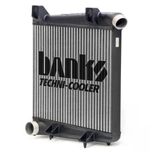 Load image into Gallery viewer, Banks Power 08-10 Ford 6.4L Techni-Cooler System