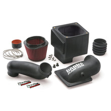 Load image into Gallery viewer, Banks Power 03-07 Dodge 5.9L Ram-Air Intake System