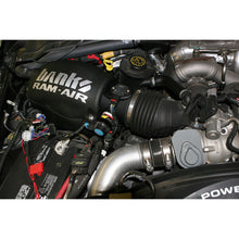 Load image into Gallery viewer, Banks Power 08-10 Ford 6.4L Ram-Air Intake System