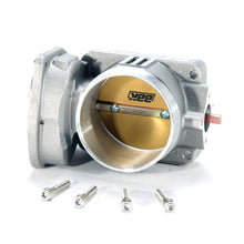 Load image into Gallery viewer, BBK 04-10 Ford F150 Expedition 5.4 80mm Throttle Body BBK Power Plus Series