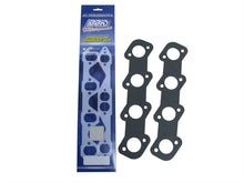 Load image into Gallery viewer, BBK Ford 4.6 5.4 2V Exhaust Header Gasket Set