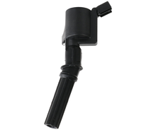 Load image into Gallery viewer, Bosch Ignition Coil (0221504704)