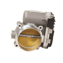 Load image into Gallery viewer, BBK 11-20 Dodge/Jeep 3.6L 78mm Performance Throttle Body