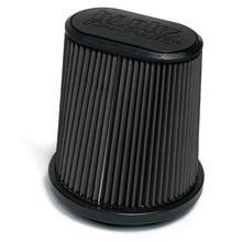 Load image into Gallery viewer, Banks Power 15-16 Ford F-150 EcoBoost 2.7L/3.5L Ram-Air Intake System - Dry Filter