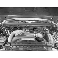Load image into Gallery viewer, Banks Power 03-07 Ford 6.0L Ram-Air Intake System