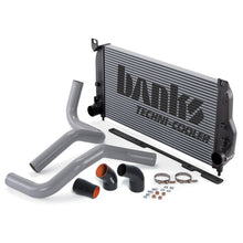 Load image into Gallery viewer, Banks Power 04-05 Chevy 6.6L LLY Techni-Cooler System
