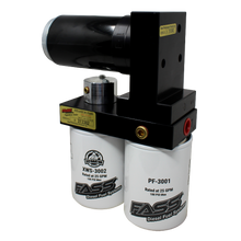 Load image into Gallery viewer, FASS 11-12 Ford F250/F350 Powerstroke 220gph/55psi Adjustable Fuel Pump