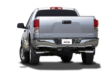Load image into Gallery viewer, Borla 09-15 Toyota Tundra 4.6L / 5.7L V8 Crew Max / Double Cab SS Dual Split Catback Exhaust