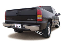 Load image into Gallery viewer, Borla 99-07 GMC Sierra / 99-07 Chevrolet Silverado SS Catback Exhaust