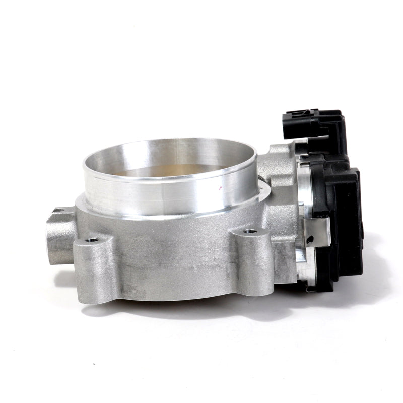 BBK 13-20 Dodge Hemi 5.7/6.4L Power Plus Series 85mm Throttle Body