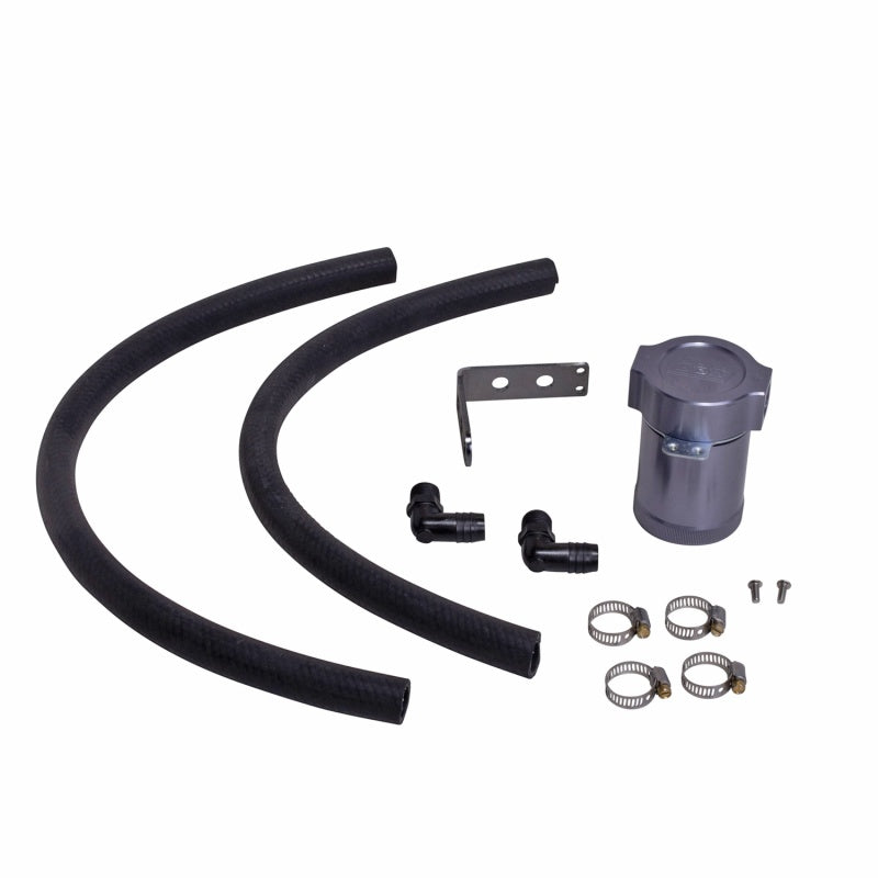 BBK 15-17 Ford F-Series Truck 3.5L / 5.0L / 6.2L Oil Separator Kit