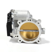 Load image into Gallery viewer, BBK 13-20 Dodge Hemi 5.7/6.4L Power Plus Series 85mm Throttle Body