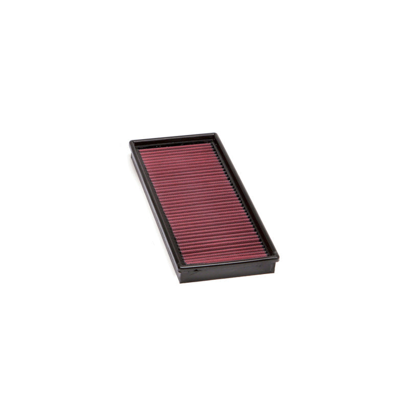 Banks Power Ford 460 Truck/Mh (EFI) Air Filter Element