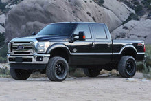 Load image into Gallery viewer, Fabtech 08-16 Ford F250/350 4WD 4in Basic System w/Perf. Shocks