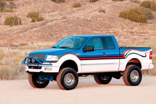Load image into Gallery viewer, Fabtech 04-08 Ford F150 4WD 6in Perf. System w/DL 2.5 Coilovers & Rear DL Shocks