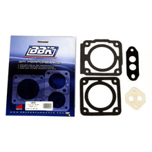 Load image into Gallery viewer, BBK 86-93 Mustang 5.0 65 70mm Throttle Body Gasket Kit