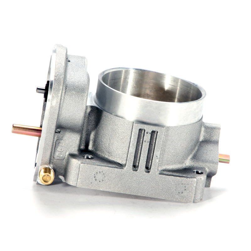 BBK 04-10 Ford F150 Expedition 5.4 80mm Throttle Body BBK Power Plus Series