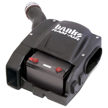 Load image into Gallery viewer, Banks Power 99-03 Ford 7.3L Ram-Air Intake System