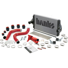Load image into Gallery viewer, Banks Power 99 Ford 7.3L Techni-Cooler System