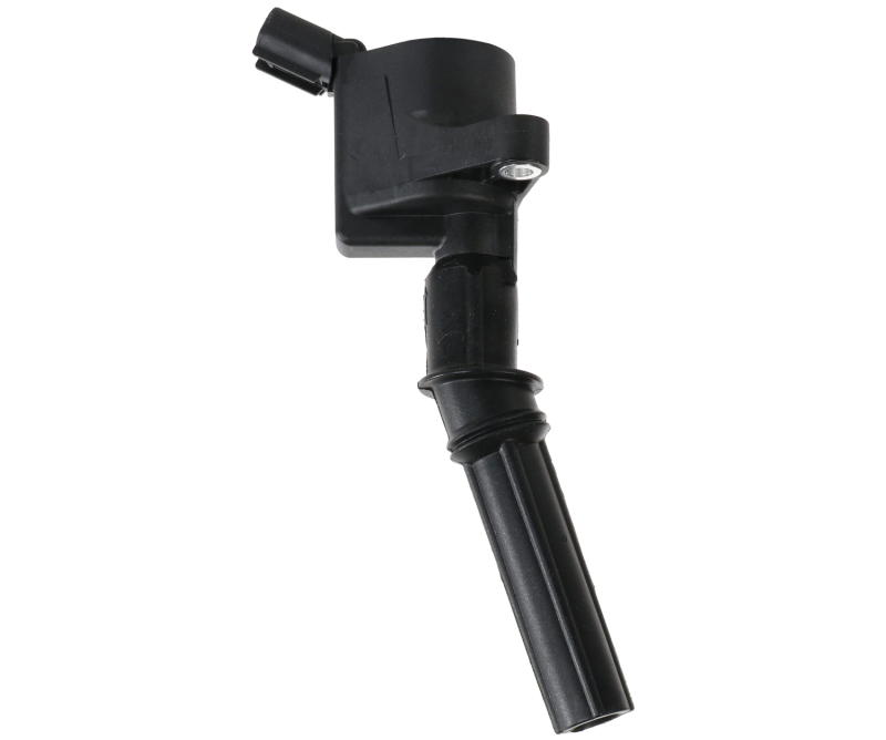 Bosch Ignition Coil (0221504704)
