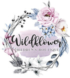 Wildflower Children's Boutique