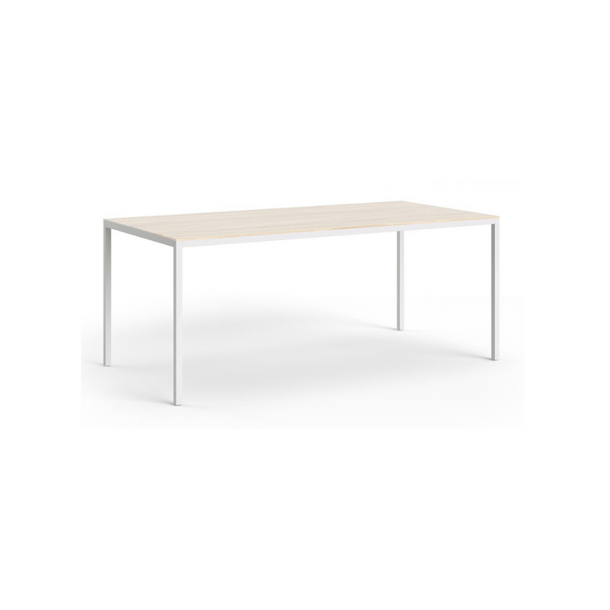 Family Dining Table (180cm)