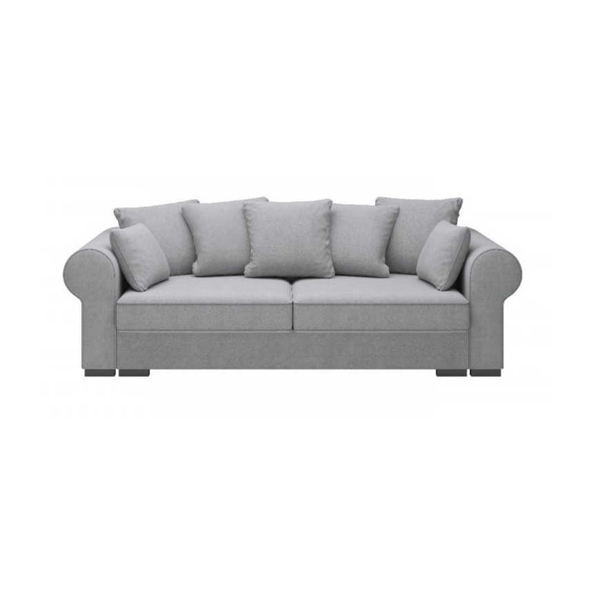 Deluxe Sofabed - Variety of colours and materials available
