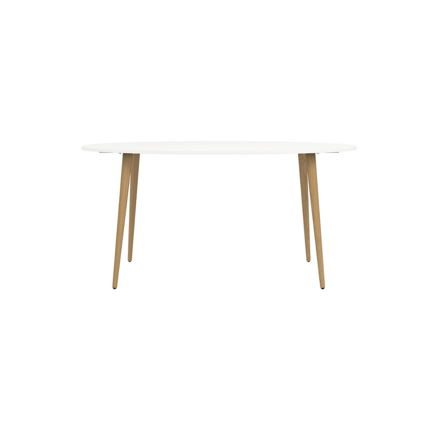 Dining Table - Large (160cm)